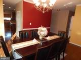 108 Carriage Hill Drive - Photo 41