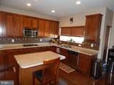 108 Carriage Hill Drive - Photo 5