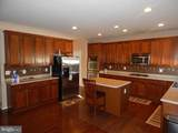 108 Carriage Hill Drive - Photo 6