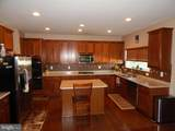 108 Carriage Hill Drive - Photo 7