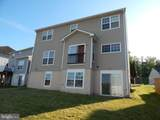 108 Carriage Hill Drive - Photo 8