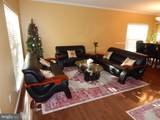 108 Carriage Hill Drive - Photo 9