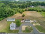 260 Jessup Mill Road - Photo 1
