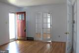 10922 Roessner Avenue - Photo 10