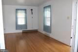 10922 Roessner Avenue - Photo 11