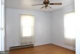 10922 Roessner Avenue - Photo 13
