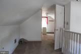 10922 Roessner Avenue - Photo 20