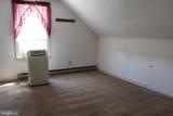 10922 Roessner Avenue - Photo 26