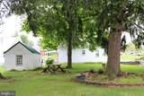 10922 Roessner Avenue - Photo 8