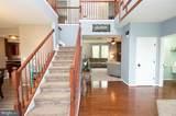 1503 Cattail Commons Way - Photo 7