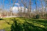 328 Pricketts Mill Road - Photo 49