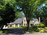 236 Mountain Laurel Lane - Photo 105