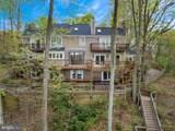 236 Mountain Laurel Lane - Photo 5