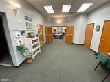 5910 York Road - Photo 25