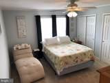 38183 Beachwood Court - Photo 16