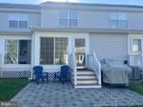 38183 Beachwood Court - Photo 21