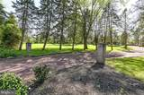 1688 Millstone River Road - Photo 41