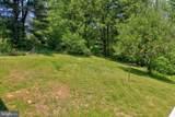 3545 Slate Mills Road - Photo 28