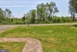 3545 Slate Mills Road - Photo 30
