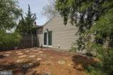 5614 Galestown Newhart Mill Road - Photo 10