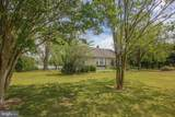 5614 Galestown Newhart Mill Road - Photo 44