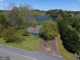 5614 Galestown Newhart Mill Road - Photo 45