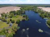 5614 Galestown Newhart Mill Road - Photo 48