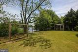 5614 Galestown Newhart Mill Road - Photo 8