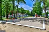 192 Timberline Circle - Photo 35