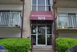 5213 Newton Street - Photo 2