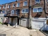 6539 Theodore Street - Photo 45