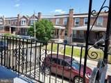 6539 Theodore Street - Photo 48