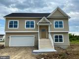 Lot 16 Safflower Lane - Photo 1