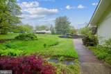 117 Swanhill Court - Photo 37