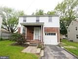 6417 Liberty Road - Photo 1