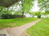 6417 Liberty Road - Photo 24