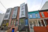 2230 Wilder Street - Photo 1