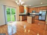 10634 Berry Orchard Court - Photo 12