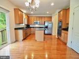 10634 Berry Orchard Court - Photo 13