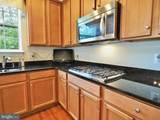 10634 Berry Orchard Court - Photo 14