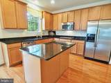 10634 Berry Orchard Court - Photo 15