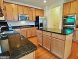 10634 Berry Orchard Court - Photo 18