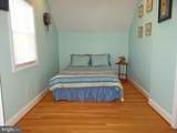2707 White Avenue - Photo 52