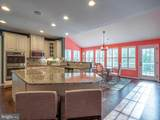 8165 Counselor Road - Photo 4
