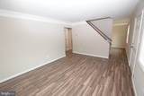 96 Meeker Court - Photo 12