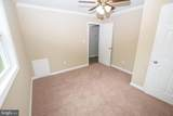 96 Meeker Court - Photo 29