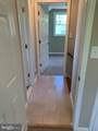 96 Meeker Court - Photo 34