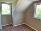 96 Meeker Court - Photo 36