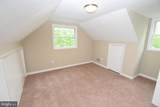 96 Meeker Court - Photo 43