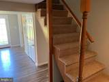 96 Meeker Court - Photo 51